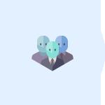 konsulter